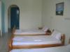 zakintos-laganes-hotel-appl-vossos-9