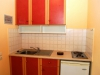 zakintos-vila-sokrates-apartman-11