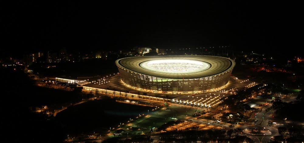 Cape_Town_Stadium_Barselona