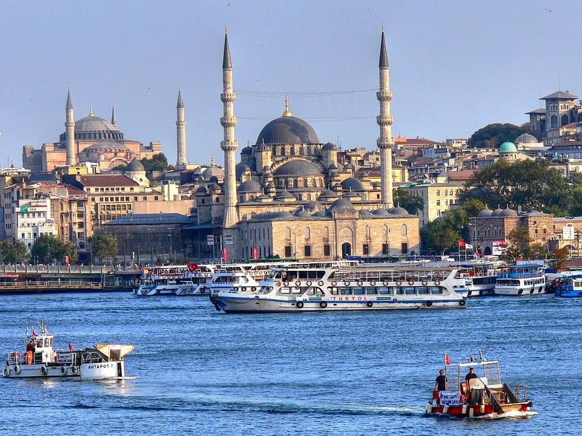 Istanbul_thumb