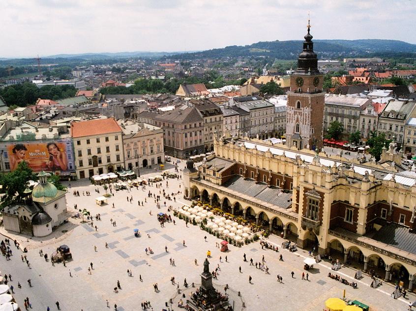 Krakow_thumb