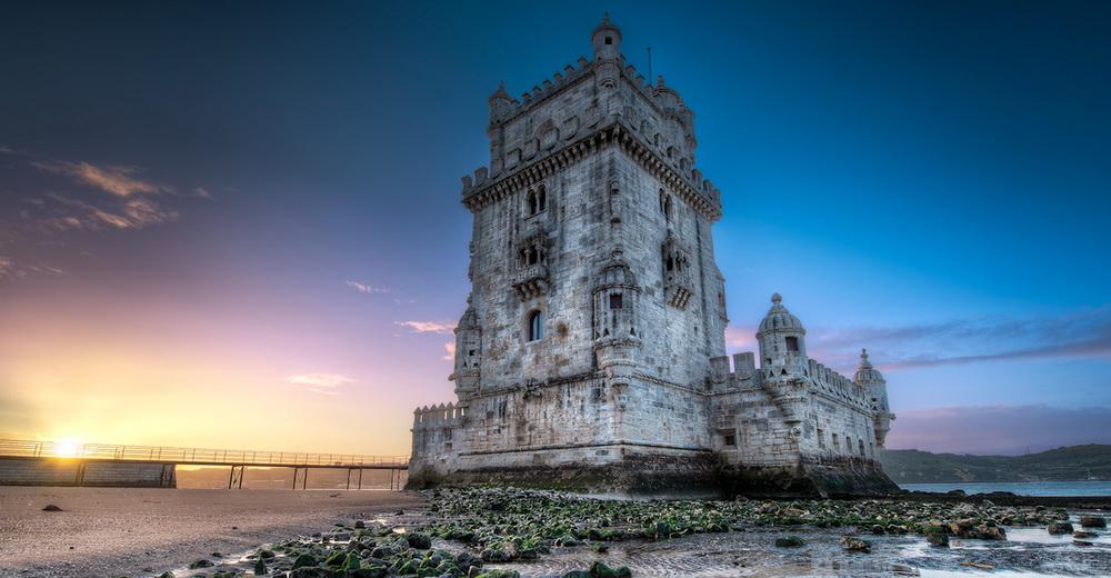 Lisabon_2