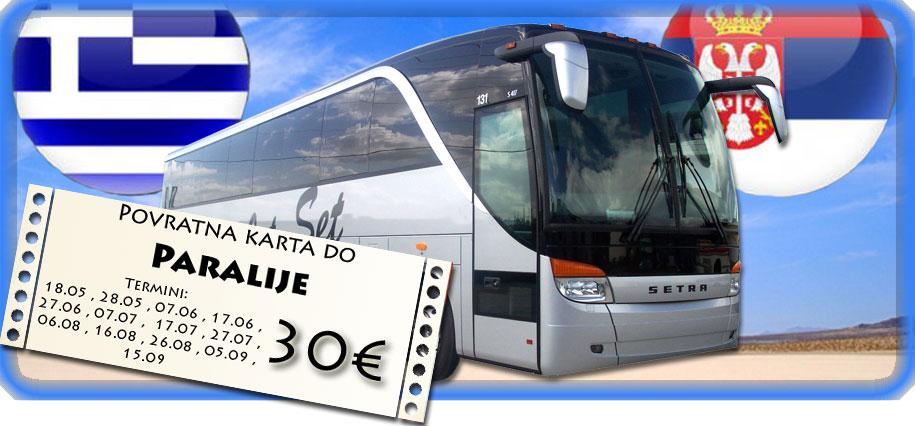 Prevoz-Paralija-2016