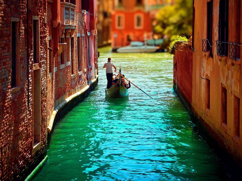 Venice_thumb