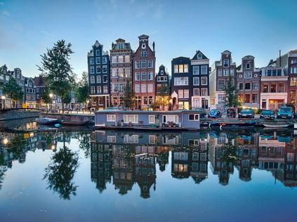 amsterdam_thumb