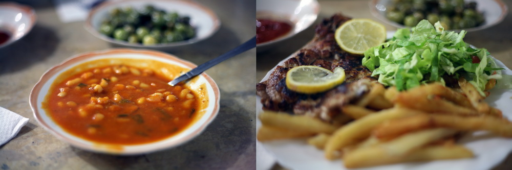 hrana_iz_tunisa