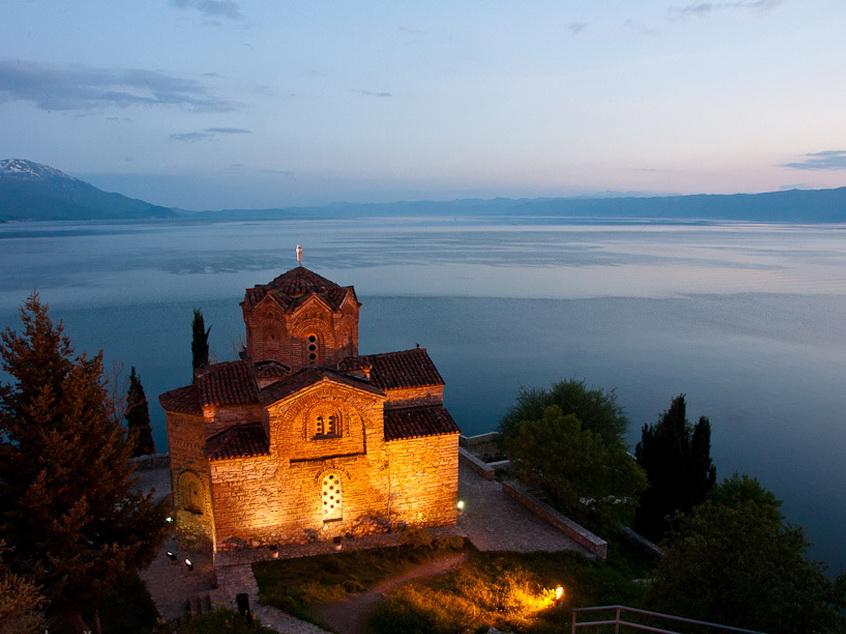 Ohrid_thumb