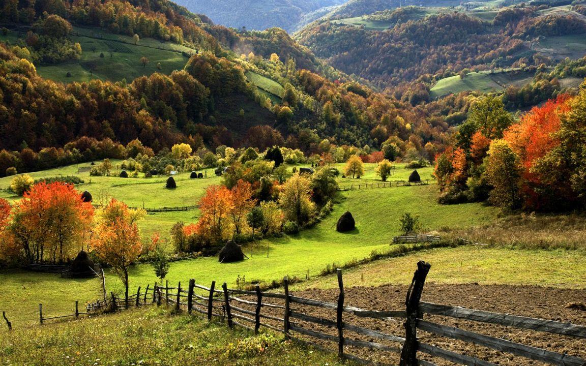zlatibor_jesen