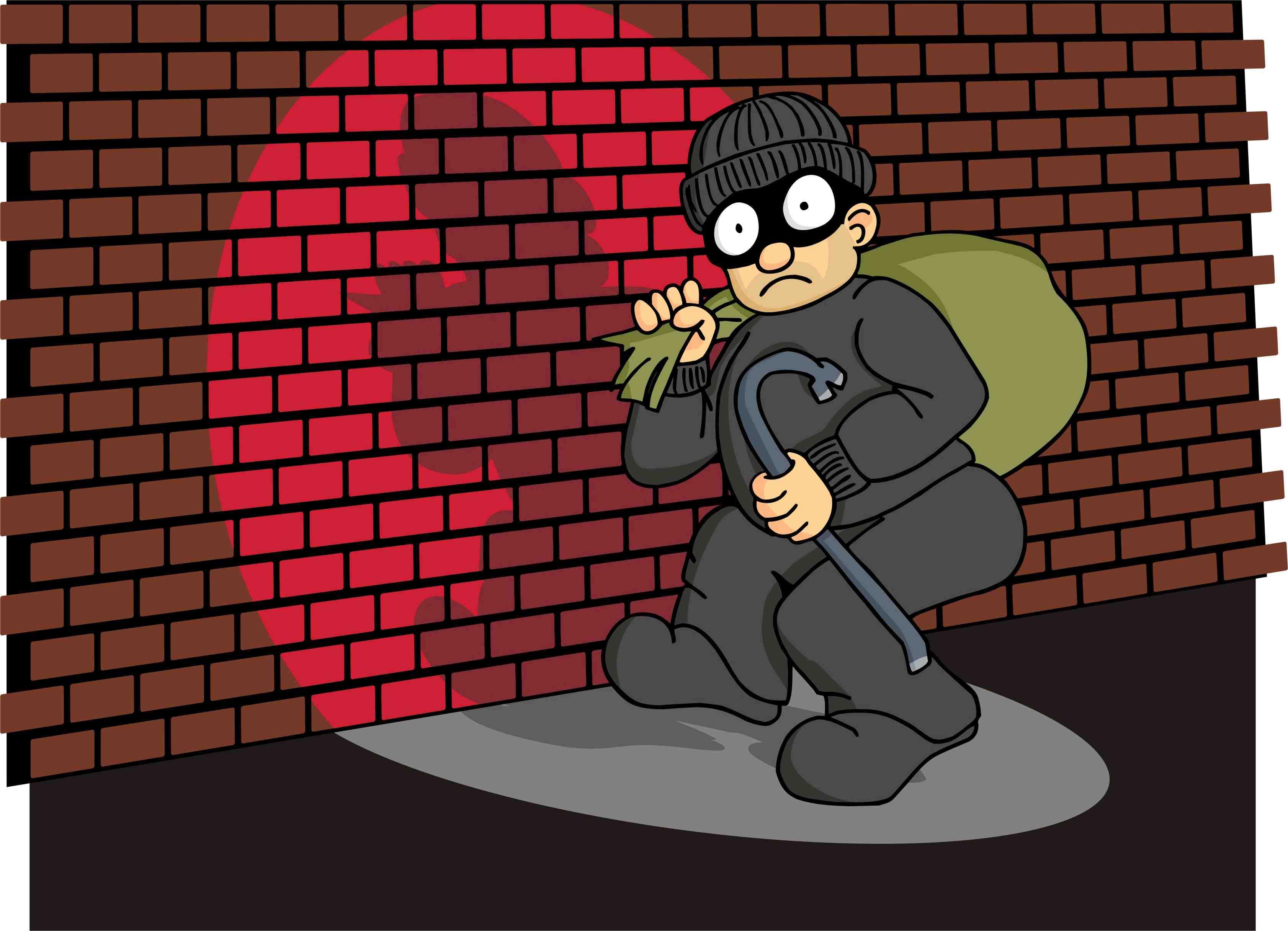 pefkohori lopovi