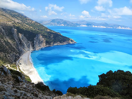 kefalonia feature