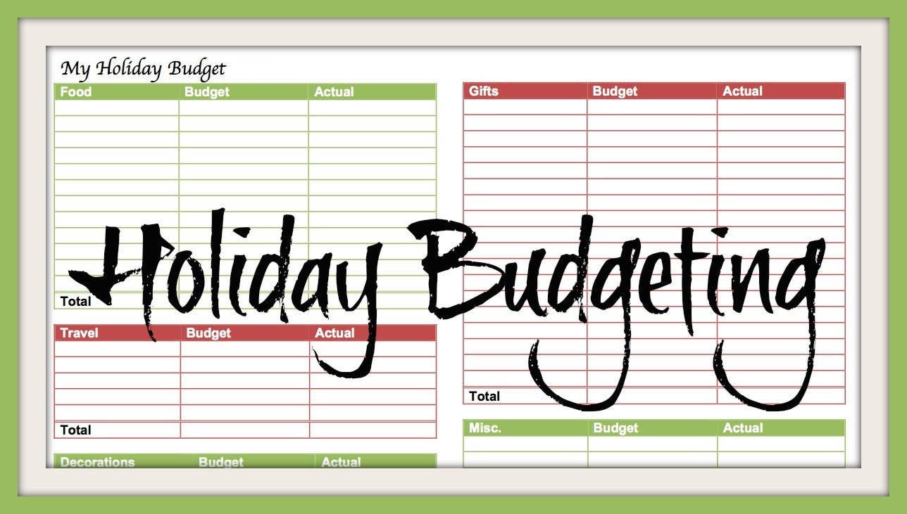 Holiday-Budgeting-Valpak