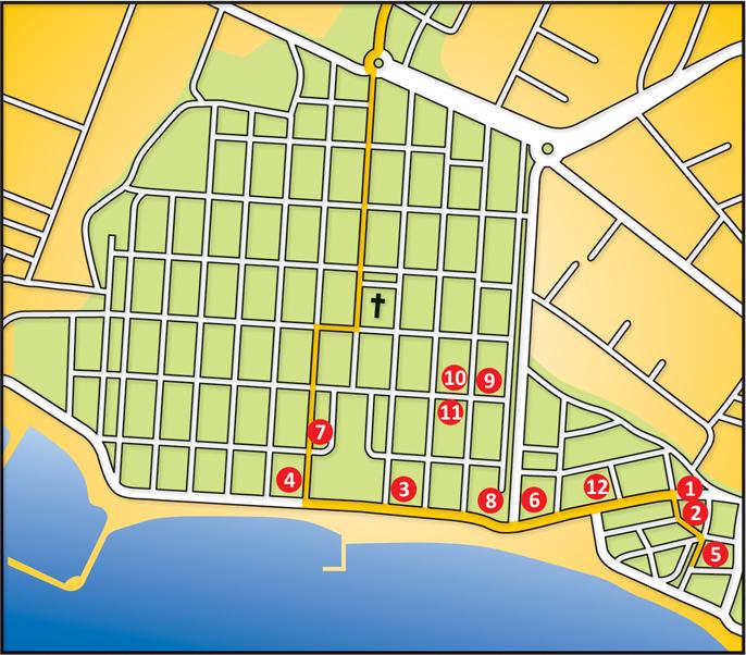 nea kalikratia mapa Nea Kalikratia apartmani | Putovanja | Go Go Travel nea kalikratia mapa