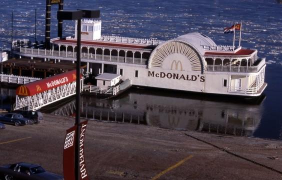 bateau-mcdonalds-mississipi-564x360