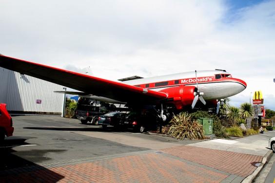 mcdonalds-avion-nouvelle-zélande-564x376