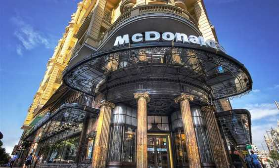 mcdonalds-dor-gran-via-madrid-564x394