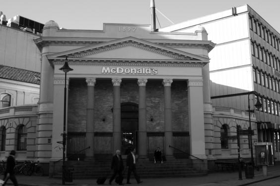 mcdonalds-historique-datant-de-lempire-romain-564x376