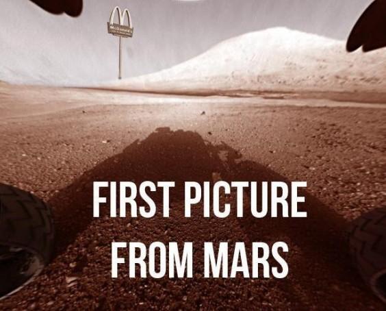 mcdonalds-planète-mars-564x454