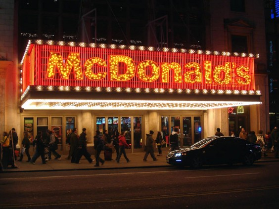 mcdonalds-time-square-new-york--564x423