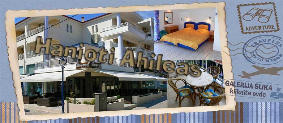 Hanioti Ahileas SLIKE