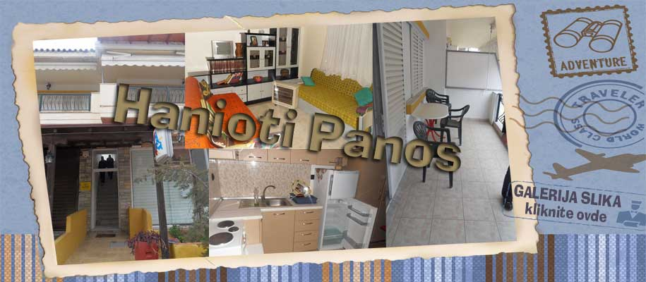 Hanioti Panos SLIKE