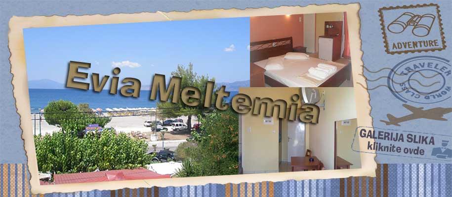 Evia Meltemia SLIKE