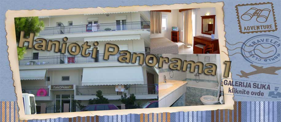 Hanioti Panorama 1 SLIKE