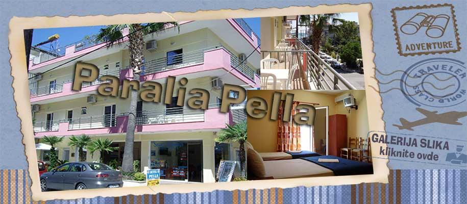 Paralia Pella SLIKE