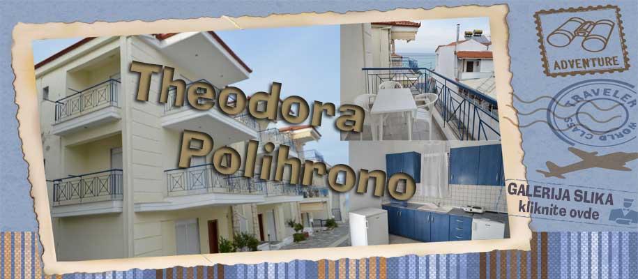 Polihrono Teodora SLIKE