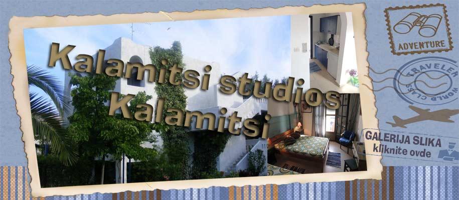 Kalamitsi Kalamitsi Studios