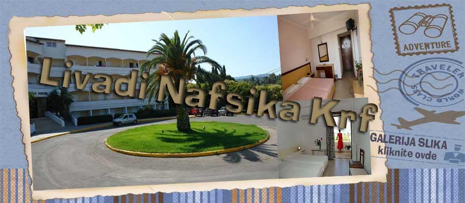 Krf Nafsika SLIKE