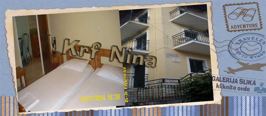 Krf Nina SLIKE