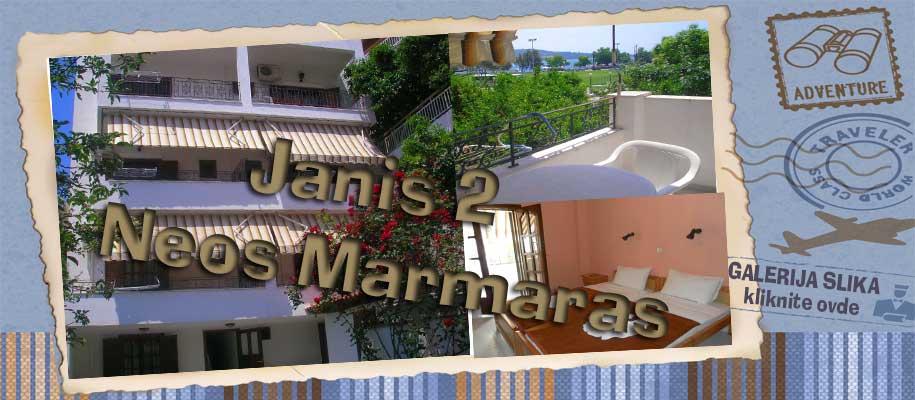 Neos Marmaras Janis2 SLIKE