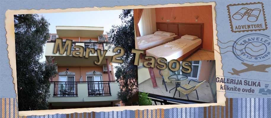 Tasos Mery 2 SLIKE