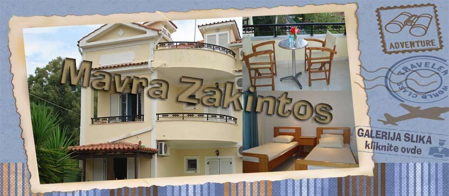 Zakintos Mavra 1 SLIKE