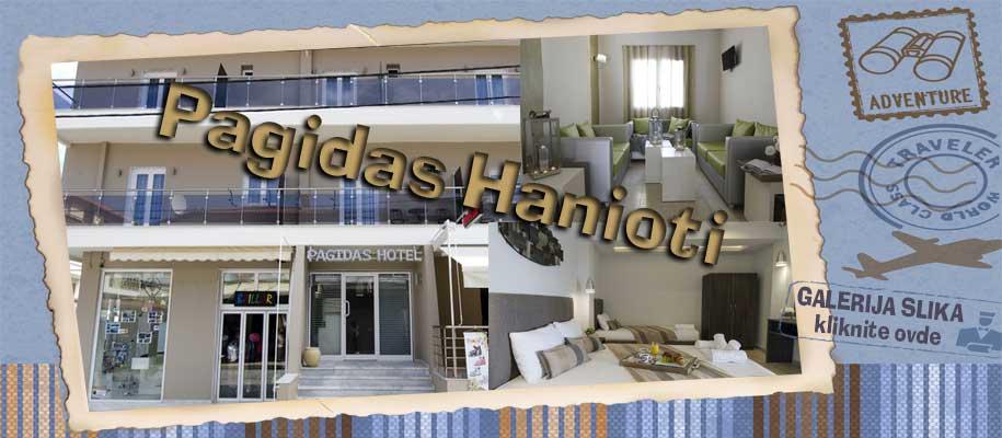 Hanioti Pagidas SLIKE