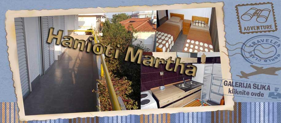 Hanioti Martha Slike