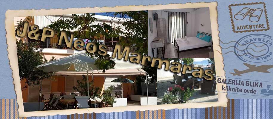 Neos Marmaras JP SLIKE