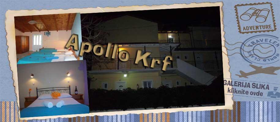 Krf Apollo SLIKE