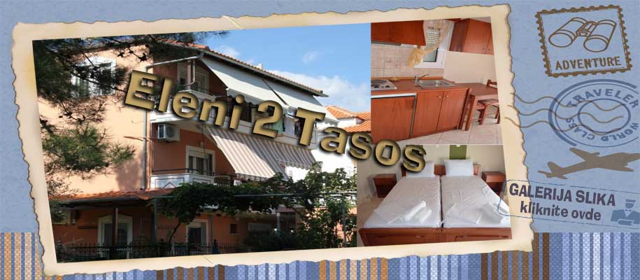 Tasos Eleni 2 SLIKE