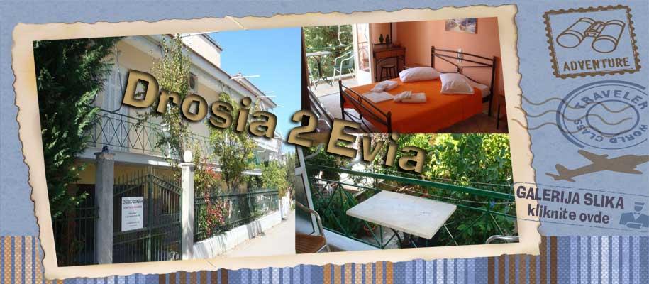 Evia Drosia 2