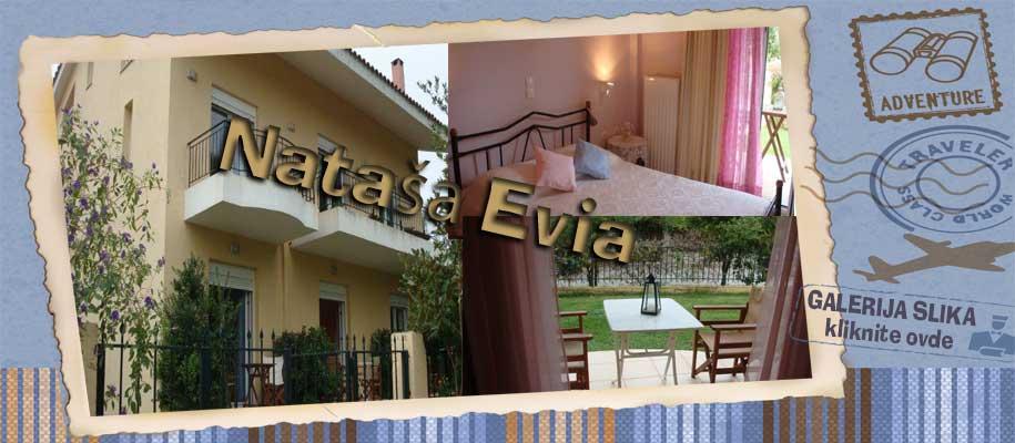 Evia Nataša SLIKE