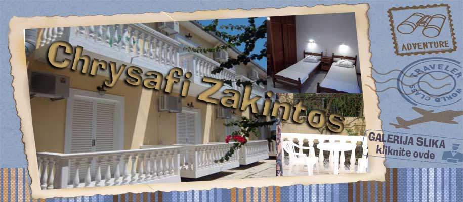Zakintos Chrysafi SLIKE