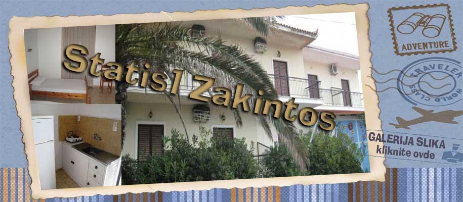 Zakintos Statis1 SLIKE