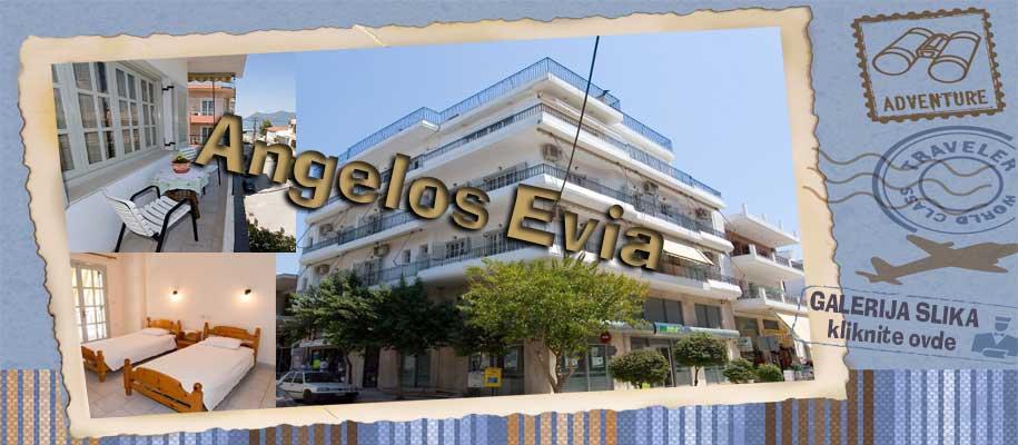 Evia Angelos Slike