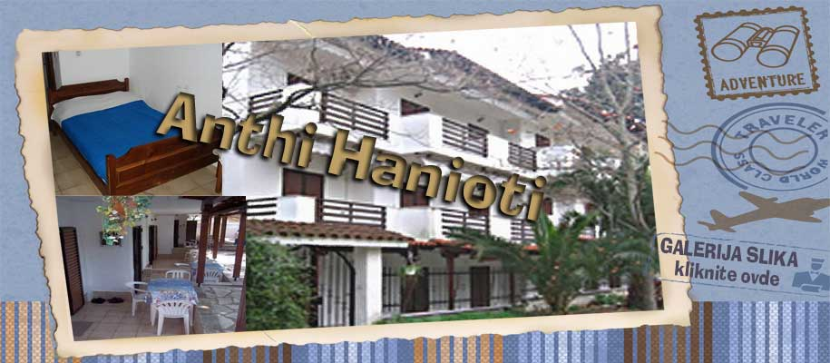 Hanioti Anthi SLIKE