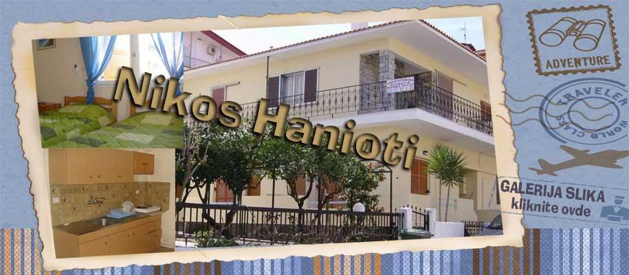 Hanioti Nikos SLIKE