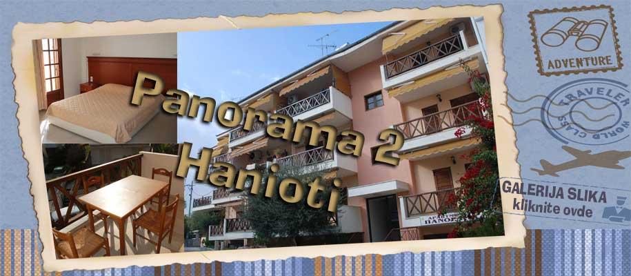 Hanioti Panorama 2 SLIKE
