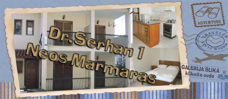 Neos Marmaras Serhan1 SLIKE