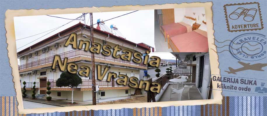 Nea Vrasna Anastasia SLIKE