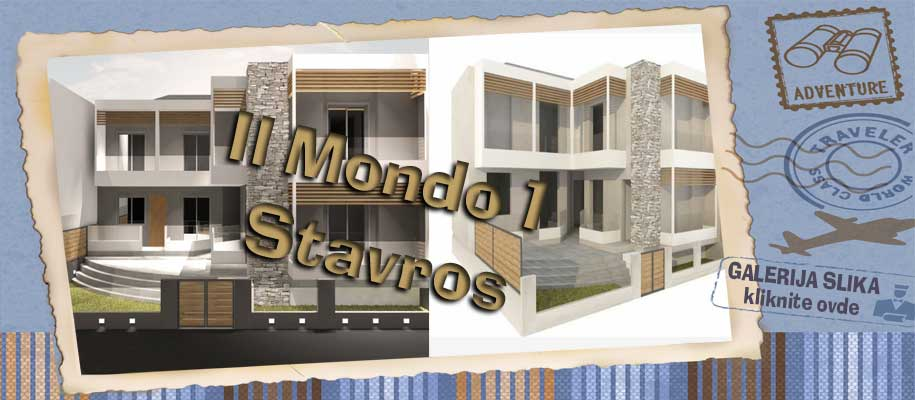Stavros IlMondo1 SLIKE
